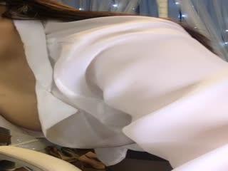 成熟的黑丝大奶御姐,露脸全裸紫薇诱惑[自拍视频]