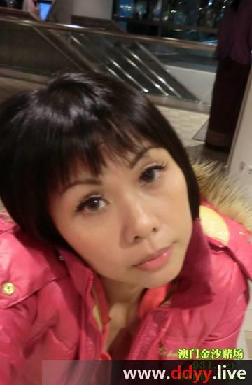 动漫萝莉喷水_女军官~午后乱乱逛系列 [30P][清纯唯美]_伊人影院在线