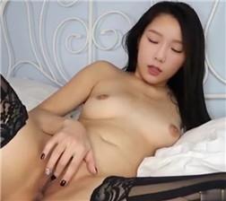 《听得见吗》演唱者+金泰妍+黑丝自慰[明星视频]