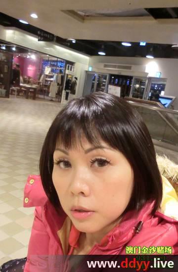 淫13p_女军官~午后乱乱逛系列 [30P][清纯唯美]_伊人影院在线