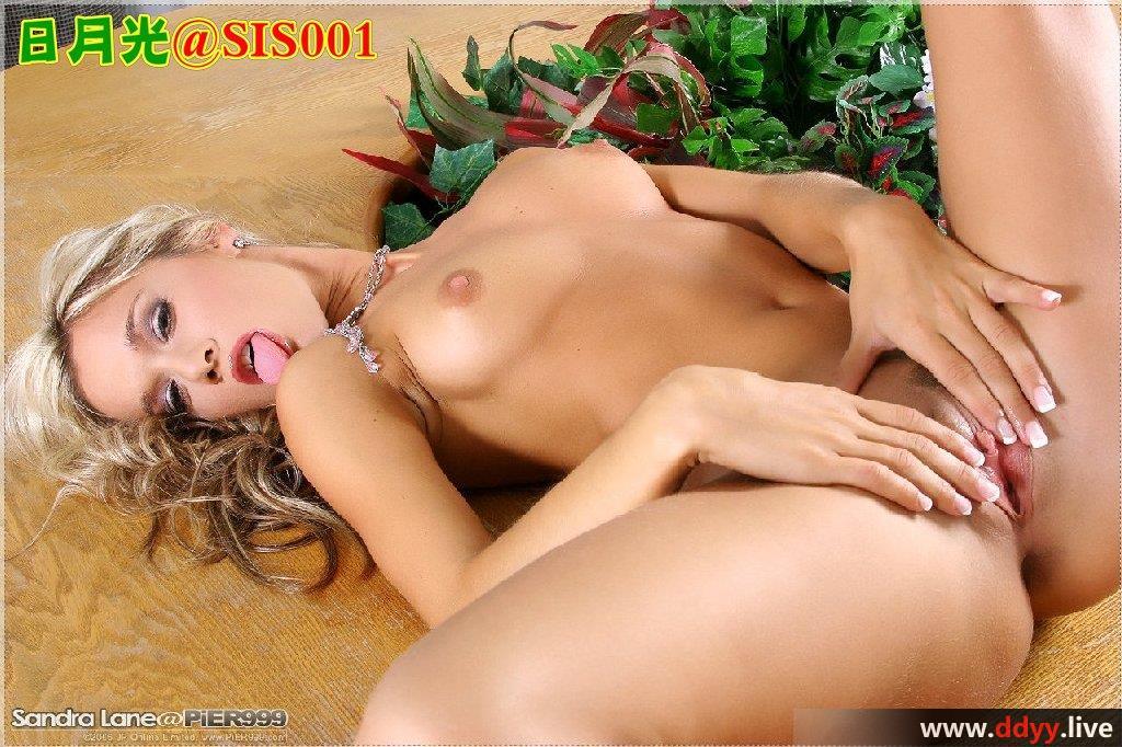 Pier999 Sandra Lane - Dirty Looks -3 [30P][欧美图片]
