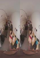 Vr Valentina Nappi [日本VR视频]海报剧照