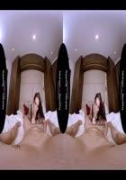 Virtual Mom has Massive Ultra Tits[日本VR视频]