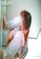 卫生间偷拍9位美女尿尿全部露脸 [自拍视频]海报剧照