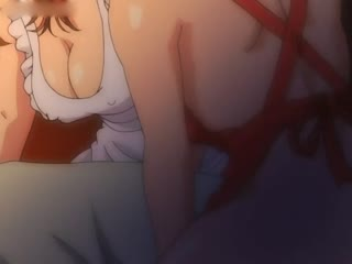 爆乳が好きミセスジャンキー ボリューム第二话[动漫视频]