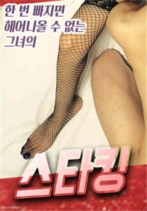 [中字]丝袜HD[韩国三级片]海报剧照