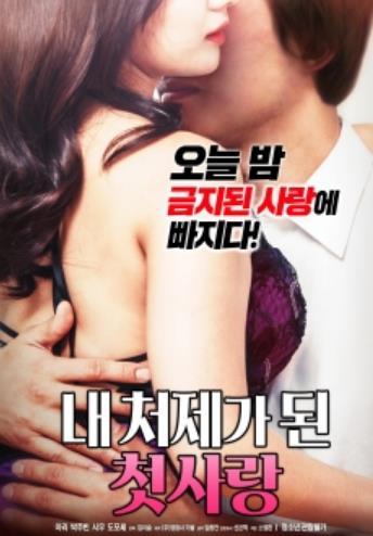[韩国三级片]生活的女人海报剧照