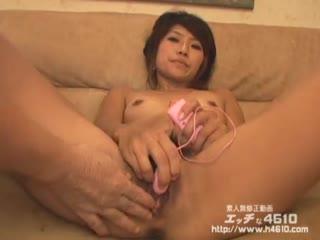 エッチな4610 ki200218 桜井 麗奈 23歳海报剧照