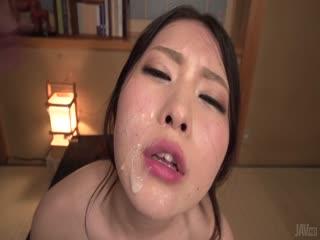 本口期间与苑大斋木昭隆乱搞_2海报剧照