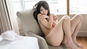 S-Cute 366_misuzu_04我通常感到疯狂的手淫/ Misuzu