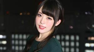 [我的妻子]Mywife-1491 No.899浅井樱井葵同学聚会