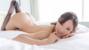 S-Cute k21_nono_02 令人不快和不耐烦的性行为-诺诺