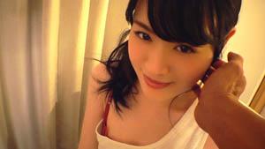 S-Cute htr_019 Gonzo H Yukina 当你开始死亡时不会停止