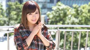 S-Cute 547_kanon_01 SEX  Kanon 享受与剃光的美丽女孩的接触