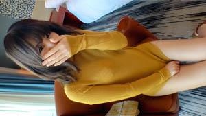 SIRO-4112 [第一枪] [来自秋叶原] [预先准备好的屁股] 一个20岁的女仆,一张温柔的脸。假日服务对男人发出淫秽声音..网络AV应用→AV体验拍摄1199八神20岁女仆咖啡厅