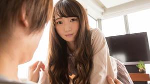 S-Cute 712_rem_05 精致剃光女孩的 Hanikami SEX  Rem