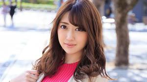 Mywife-1617 No.1011 Ayami Osako