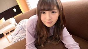SIRO-4149 [第一枪] [弯弯曲曲高潮] [到身体弯曲的程度..] Arisa-chan,一位敏感的办公室女士,以淫秽的轮廓死去。好久之后的性爱比我想象的还要多.. 网上AV应用→AV体验拍摄1233阿里沙23岁文员