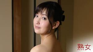 Mywife-1620 No.1014 Toko Yoshinaga Onsen Part 2