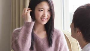 S-Cute 555_karina_01 感觉害羞的好朋友蚀刻  Karina