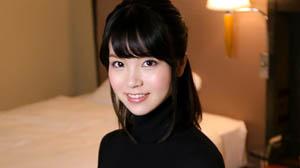 Mywife-1634 No.1028 Mari Ayabe Aoi Reunion