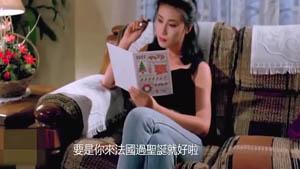 国产三级剧情 惊天龙虎豹高清未删减版