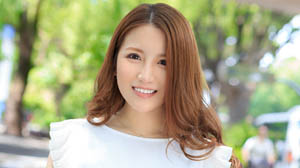 我的妻子-1650 No.1043 本田南海报剧照
